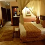 Lake Victoria Serena Resort의 사진
