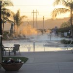 ภาพถ่ายของ Sheraton Carlsbad Resort and Spa