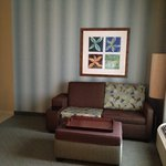 صورة فوتوغرافية لـ ‪Homewood Suites Atlanta NW-Kennesaw T