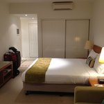 Wyndham Vacation Resort & Spa Dunsborough resmi