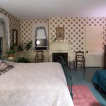 Foto de Hollister Hill Farm B&B