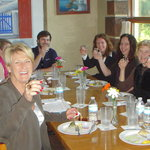 Savor the Lowcountry Food Tours