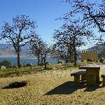 Photo de Pioneer Point Campground
