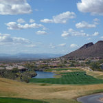 Foto de Golf Club at Eagle Mountain