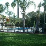 Billede af Days Inn Cocoa Cruiseport West At I-95/524