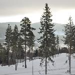 Radisson Blu Resort, Trysil Foto