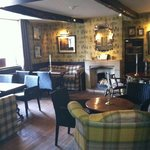 Foto de The Shireburn Arms