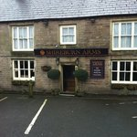 ‪The Shireburn Arms‬