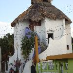 ‪Amaranto Bed and Breakfast‬