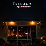 Trilogy Pizza & Wine Bistro