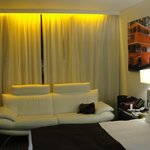 Φωτογραφία: Pestana Chelsea Bridge Hotel & Spa London