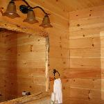 Фотография Pine Cove Guest Rooms