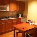 Foto de Homewood Suites by Hilton Newark/Wilmington South