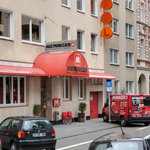 Meininger Hotel Koeln City Center
