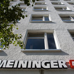 Photo of Meininger Hotel Berlin Mitte Humboldthaus