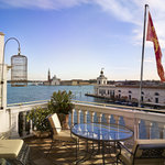 The Westin Hotel Europa &amp; Regina, Venice