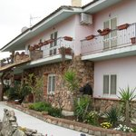 Bed and Breakfast Bellavista의 사진