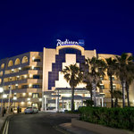 Radisson Blu Resort, Malta St Julian's Foto