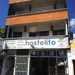 Photo of Hostelito Cozumel