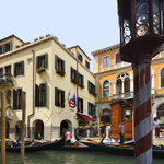 Photo of Hotel Violino d'Oro Venice
