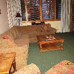 Photo de Highlands Lodge Beaver Creek by East West Resorts