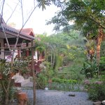 Photo of Koh Tao Island Resort Ko Tao