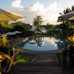 The Wellesley Resort Fiji