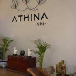 Athina Spa
