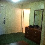 Extended Stay America - Newport News - I-64 - Jefferson Avenue Foto
