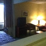 Фотография Extended Stay America - Newport News - I-64 - Jefferson Avenue