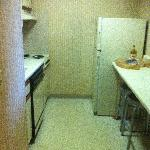 Foto van Extended Stay America - Newport News - I-64 - Jefferson Avenue