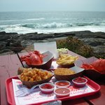 Photo de Lobster Shack