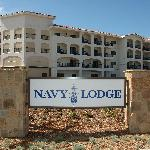 Navy Lodge North Island Naval Air Stationの写真