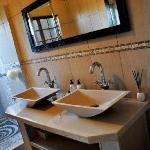 En-Suite Bathrooms for the Discerned Guest