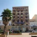 Hotel Riad Asfi