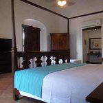  Beautiful New Suite at Posada Las Trampas