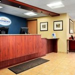 Travelodge Madison East