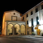 Albergo Il Giglio