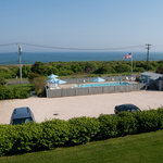 ‪Beach Plum Resort‬