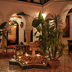 Photo of Riad Adriana Marrakech