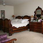  Oversize Luxury Room