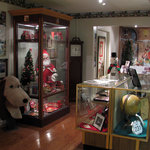 Santa Claus Museum