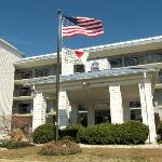 Φωτογραφία: BEST WESTERN Kent Narrows Inn