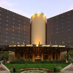 Riyadh Palace Hotel