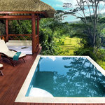Photo of Kupu Kupu Barong Villas & Tree Spa Ubud