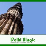 Delhi Magic Tours of India - Day Tours