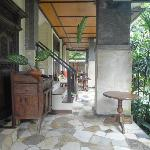 Photo of Puri Cantik Bungalow