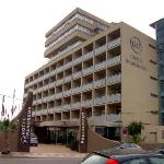 Photo of Hotel Panorama