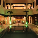 Riad Dar Haven