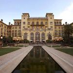 Photo of The Palazzo Montecasino Fourways